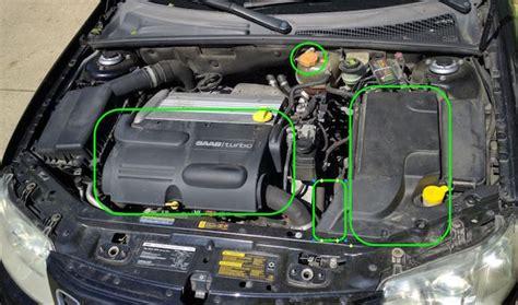 tire pressure monitoring 2009 saab 42133 free book repair manuals service manual removing cylinder head 2002 saab 42133 service manual 2000 saab 42133 remove