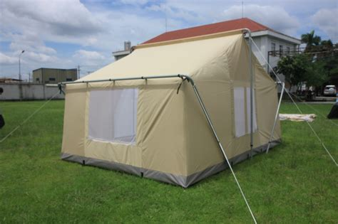 white canvas wall tent 10 x14 canvas wall tents durable canvas tents 10 x14 canvas cing tents canvas tent