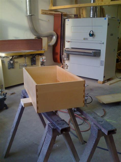 Dovetail Drawer Machine by 100 How To Create Various Dovetail What Are