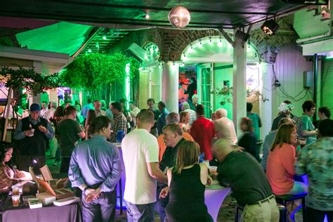 top bars on bourbon street bourbon s best events bourbon best barsbourbon best bars