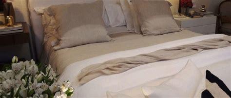 come arredare la da letto matrimoniale da letto matrimoniale su misura letti su misura
