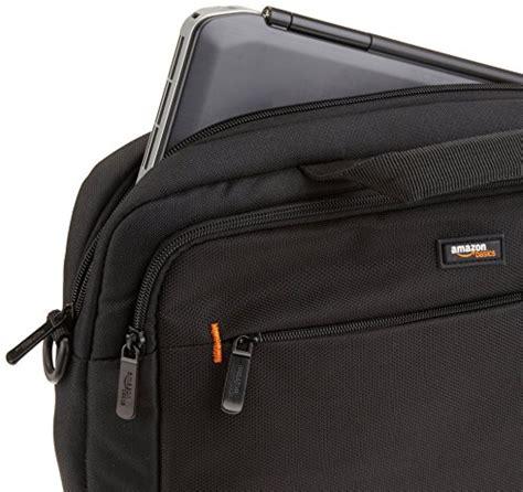 Pochette Amazonbasics by Amazonbasics Sacoche Pour Tablette Et Ordinateur Portable 11 6 Quot Boutique Informatique