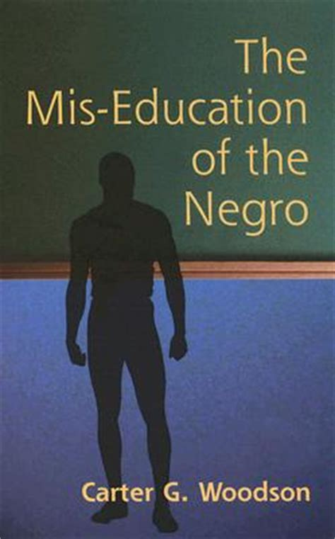 the mis education of the negro books the mis education of the negro paperback eso won books