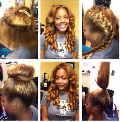 sew ins with color vixen sew in vixen sew ins in color in