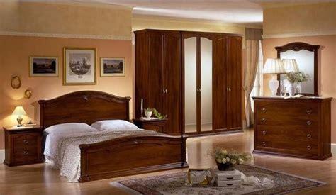 camere da letto in arte povera camere da letto in arte povera camere da letto classiche
