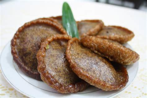 bahan membuat tepung takoyaki resep kue cucur manis spesial makanajib com