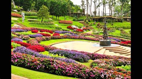 beautiful gardens azee gardens of the world beautiful garden pictures of the