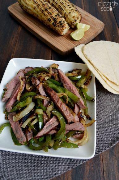 Taco 175 Aa tacos de carne a la cerveza con chi 241 ones y cebolla carne tacos de carne y comida