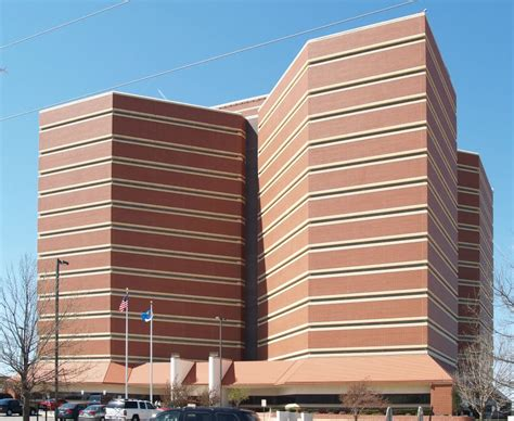 Oklahoma County Search Oklahoma County Detention Center What You Need To Jailstuff Org