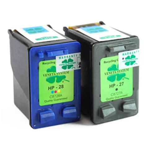 Tinta Printer Hp 27 Black Veneta Indonesia Tinta Veneta Refill Inkjet Hp