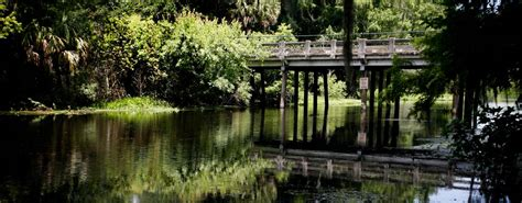 small towns    florida heritage highway visit
