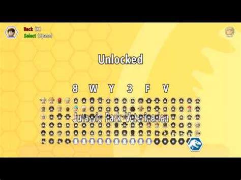 kode annonytun kode lego jurasic world ps3 mobile phone portal