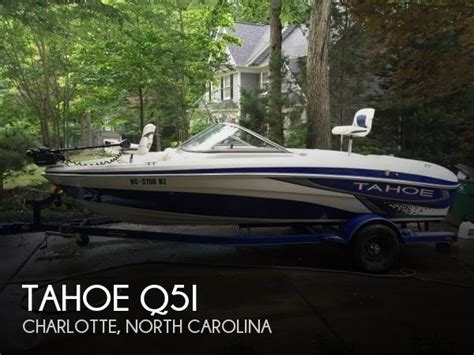 pontoon boats for sale in durham nc tahoe new and used boats for sale in north carolina