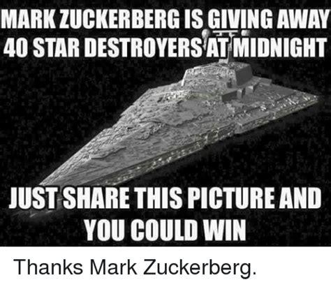 destroyer meme search destroyer memes on me me