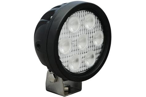x vision lights price vision x utility market led lights best price on