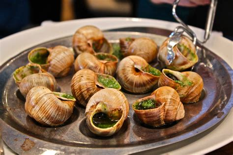 cuisine escargots 301 moved permanently