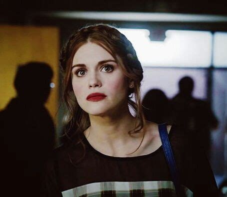 libro love for lydia the m 225 s de 25 ideas incre 237 bles sobre lydia martin en lydia teen wolf styles and lydia y