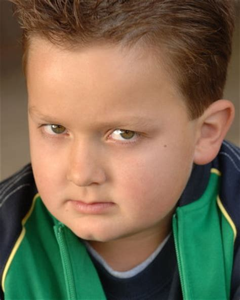 gibby from icarly the summer diaries day 1 june 24th wild rivers and gibby