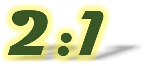 Raja At Abs2 1 manage it it strategien und l 246 sungen