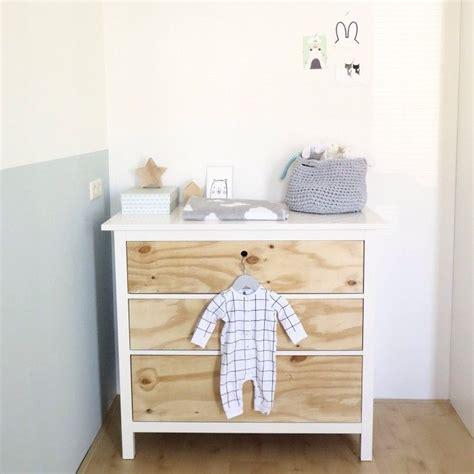 Ikea Hackers Kinderzimmer by Best 25 Ikea Hack Nursery Ideas On Baby