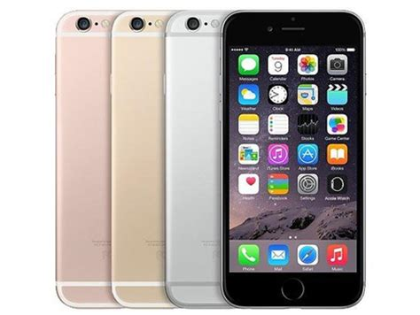 apple iphone 6s 64gb price in pakistan mega pk