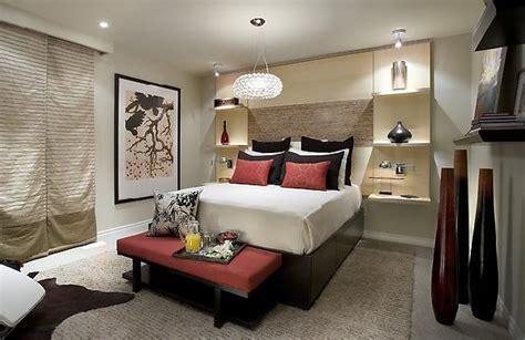 candice bedrooms bedroom asian bedroom candice