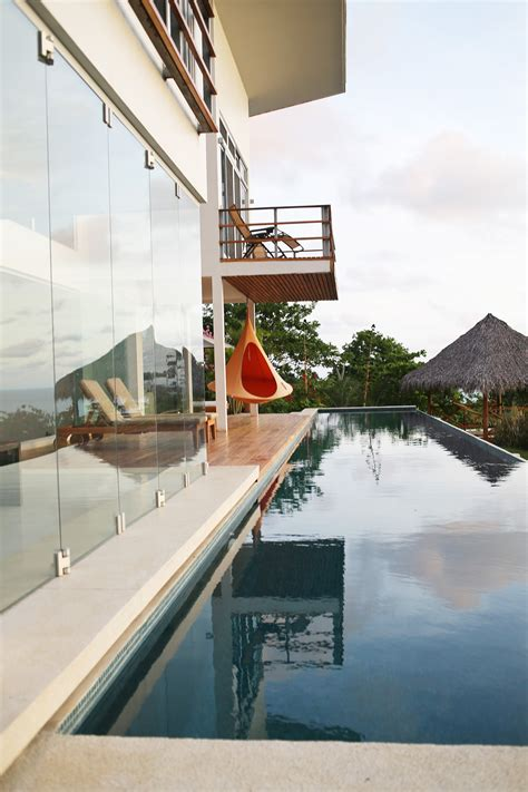 Costa Rica House Rentals by Our Costa Rica Rental House A Beautiful Mess