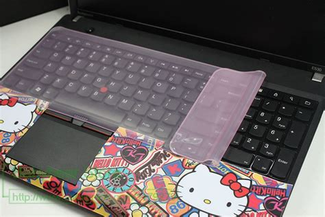 Silikon Keyboard Laptop Asus buy grosir hp silicone keyboard cover from china hp