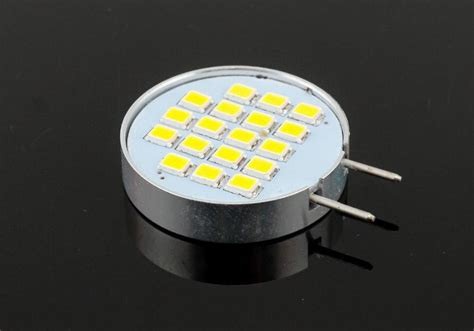 replace halogen under cabinet lighting with led dimmable led g8 light bulb 3 5 watts under cabinet led