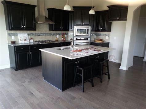 Garden Gate Flooring by Kitchen Dining Room Hallway Living Room Garage