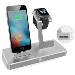 charging iphone with charger apple iphone charging stand steamy kitchen