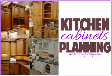 Local Kitchen Cabinet Stores Kitchen Planning Cabinets Part 2