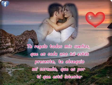 imagenes romanticas de amor gratis tarjetas de amor rom 225 nticas gratis imagenes de amor gratis