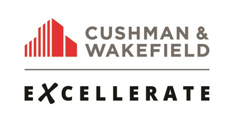 Cushman And Wakefield Finder Cushman Wakefield And Excellerate Forge Sub Saharan Affiliation Cushman