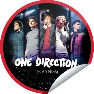 film up all night one direction up all night the live dvd tour have you been staying