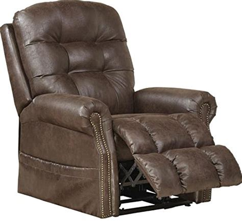 ultimate recliner the ultimate lift chair catnapper power lift full