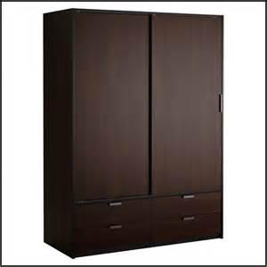Free Standing Closet Armoire Home Design Ideas