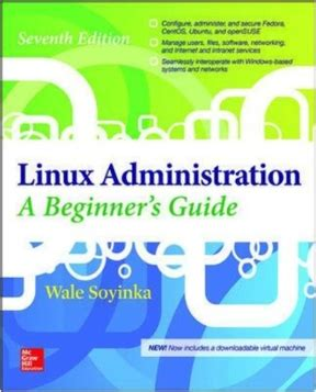 hygge beginnerâ s guide to learn and understand linux administration a beginner 226 s guide seventh