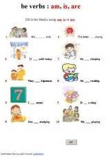 exercises auxiliary verbs