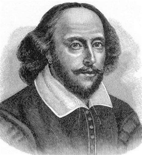 William Shakespeare by Literature A Theory About Shakespeare