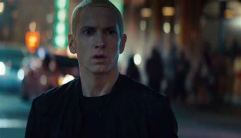 eminem phenomenal video eminem phenomenal rap up rap up