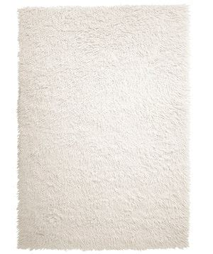 flokati rugs sydney 6 cozy bedroom accessories real simple