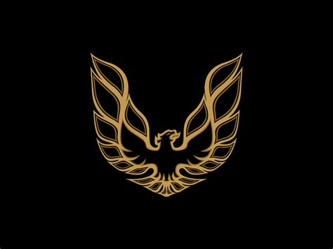 pontiac firebird symbol cars wallpapers high definition 1920x1080 only top