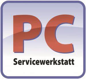 Autoinnenreinigung Zwickau by Pc Servicewerkstatt Zwickau Reparatur Beratung Verkauf