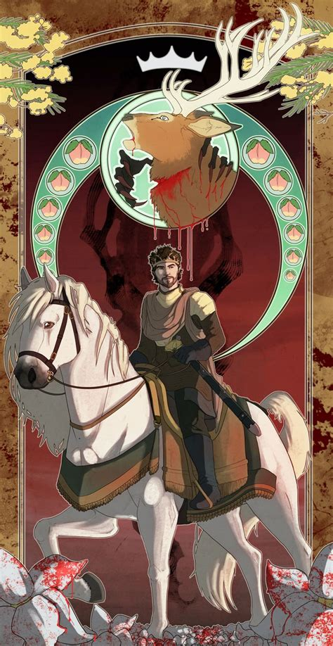 disney x got renly baratheon 17 best images about renly loras on cloaks of and armors