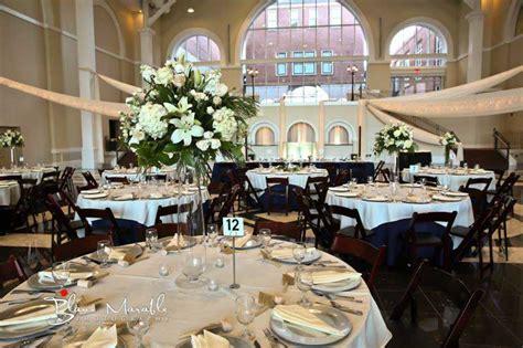 wedding venues athens ga classic center wedding venue in athens ga