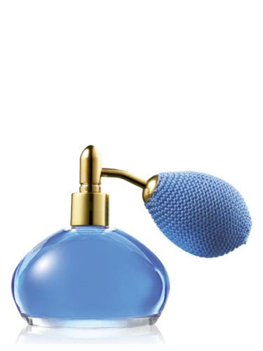 Parfum Oriflame Miss O miss o fashion princess oriflame parfum un parfum pour
