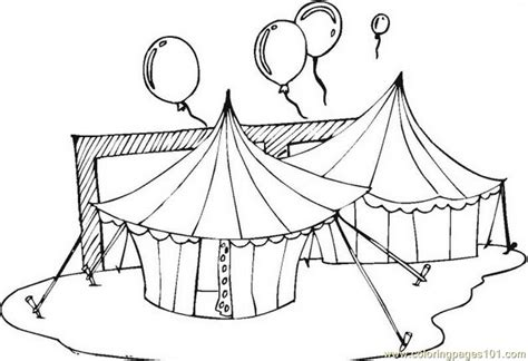 circus tiger coloring page circus tent coloring page free coloring pages on art