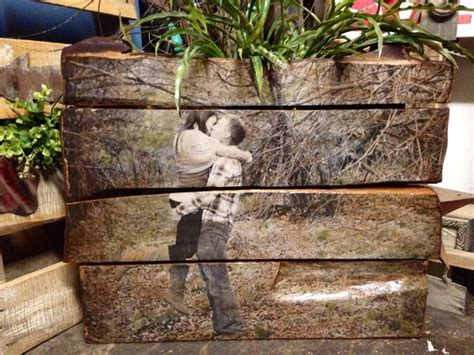 home decor frisco tx rustic outdoor photos make great pallet portraits by rear