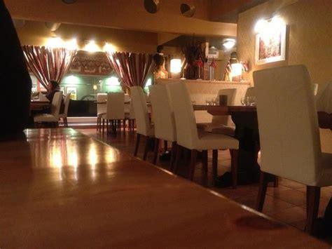 thai house menu thai house restaurant troms 248 restaurantanmeldelser tripadvisor